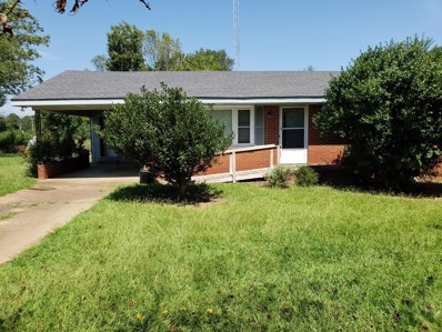 226 Wiley Rd, Florence, AL 35634 - #: 423598