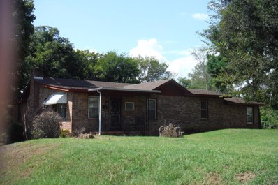 608 Campbell St, Florence, AL 35630 - #: 423707