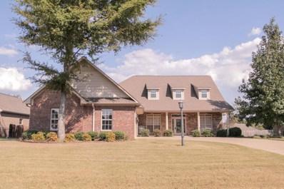 104 Cypress Creek Dr, Florence, AL 35633 - #: 423897