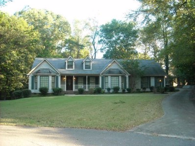 108 Mimosa Cove, Florence, AL 35634 - #: 424140
