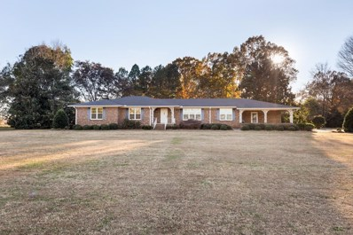 4834 Cr 136, Lexington, AL 35648 - #: 424480
