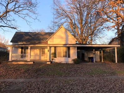 511 Howell St, Florence, AL 35630 - #: 424657