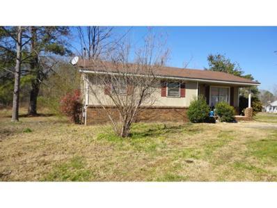 17839 Elk Estates Rd, Athens, AL 35614 - #: 425118