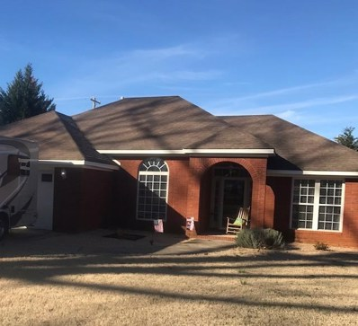 801 Highland Ave, Muscle Shoals, AL 35661 - #: 425132