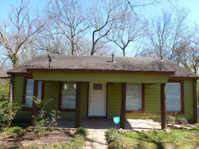1816 Maple Ave, Florence, AL 35630 - #: 425410
