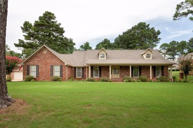 9160 Turtle Point Dr, Killen, AL 35645 - #: 425513