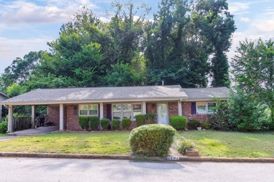 2291 Maple Ave, Florence, AL 35630 - #: 425979