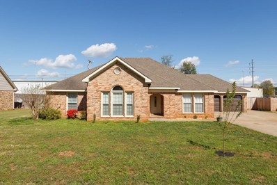 1301 Brookford Pl, Muscle Shoals, AL 35661 - #: 426044