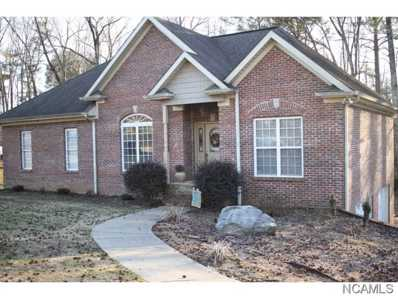 406 Highland Ave, Muscle Shoals, AL 35661 - #: 426115