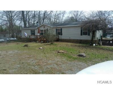 810 Dixie Ave, Florence, AL 35630 - #: 426203