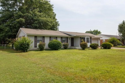1918 Conway Dr, Florence, AL 35630 - #: 426813