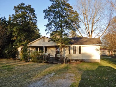 209 Ford St, Muscle Shoals, AL 35661 - #: 426834