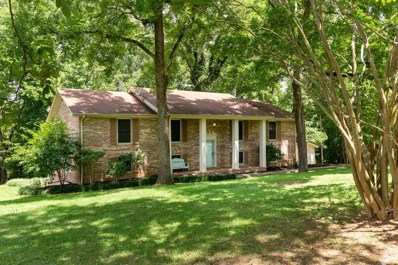 177 Mountain View Dr, Russellville, AL 35653 - #: 427109