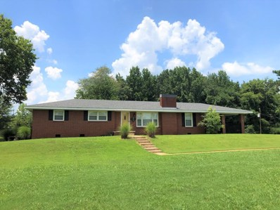 225 Brush Creek Rd, Killen, AL 35645 - #: 427227