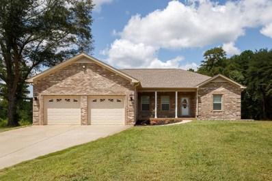 499 Cox Rd, Killen, AL 35645 - #: 427672
