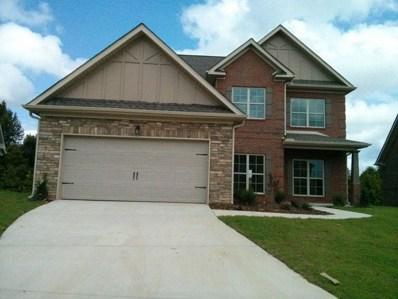 7619 Addison Drive, Huntsville, AL 35806 - #: 1002541