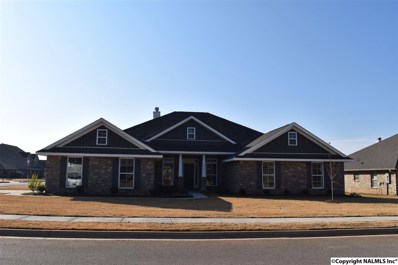 529 Summer Cove Circle, Madison, AL 35757 - #: 1007223