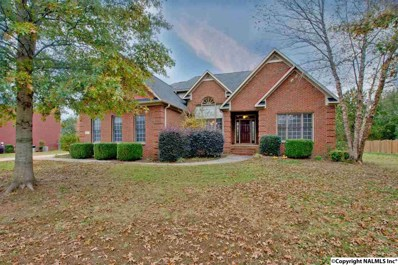 315 Broadway Lane, Madison, AL 35757 - #: 1012020