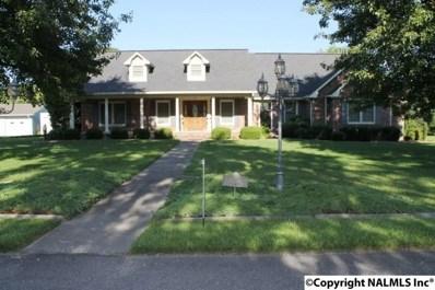 65 Michelle Drive, Rainsville, AL 35986 - #: 1027757