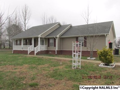 343 Coggins Road, Ardmore, AL 35739 - #: 1035648