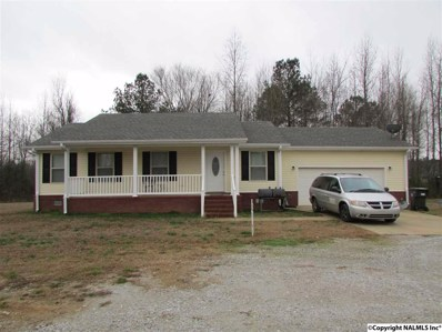 341 Coggins Road, Ardmore, AL 35739 - #: 1035664