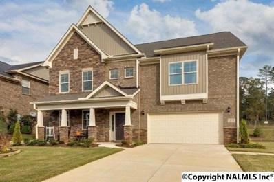 203 Properzi Way, Huntsville, AL 35824 - #: 1042166