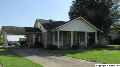 503 East Main Street, Albertville, AL 35950 - #: 1044522
