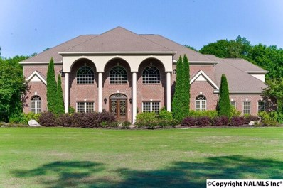 3725 Woodtrail, Decatur, AL 35603 - #: 1045940