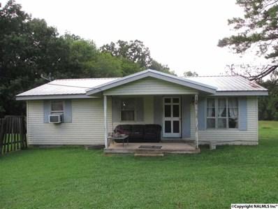 7343 County Road 170, Trinity, AL 35673 - #: 1051324