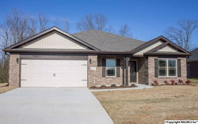 12 Orvil Smith Road, Harvest, AL 35749 - #: 1051925