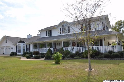 109 Carriage Hill, Gadsden, AL 35903 - #: 1055762