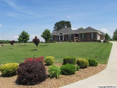 360 Kirk Road, Rainsville, AL 35986 - #: 1056873