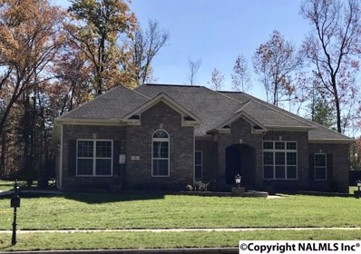 10 Natures Ridge Court, Huntsville, AL 35803 - #: 1057076