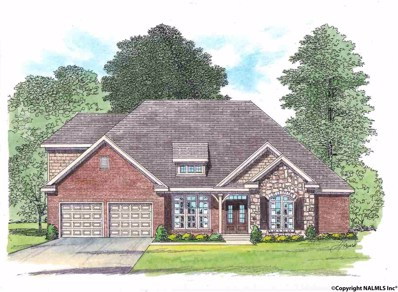 2132 Noel Drive, Huntsville, AL 35803 - #: 1057448