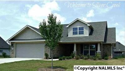 140 Gardengate Drive, Harvest, AL 35749 - #: 1057541