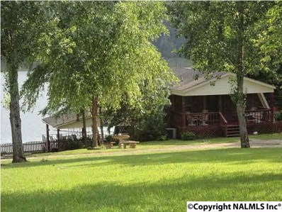 17798 Lakeside Estates Road, Athens, AL 35614 - #: 1057555
