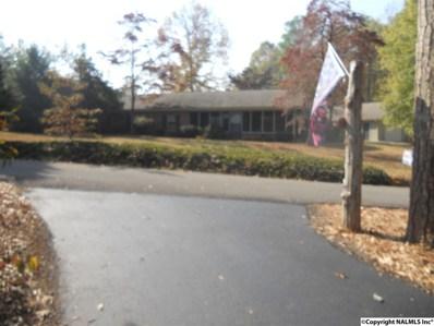 205 Onondaga Circle, Langston, AL 35755 - #: 1057594