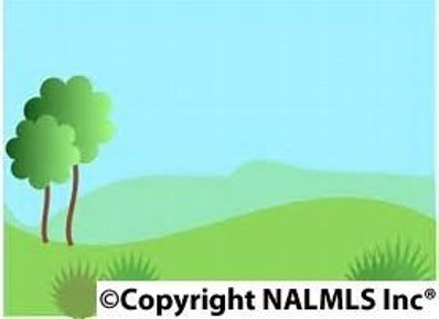 MLS: 1057860