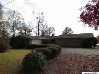 177 Piney Knoll, Gadsden, AL 35901 - #: 1058813