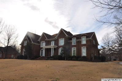 1966 Autumn Creek Drive, Arab, AL 35016 - #: 1061650