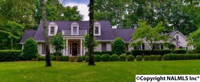 4401 Autumn Leaves Trail, Decatur, AL 35603 - #: 1062212
