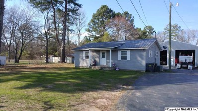 116 East Byrd Road, Hartselle, AL 35640 - #: 1064218