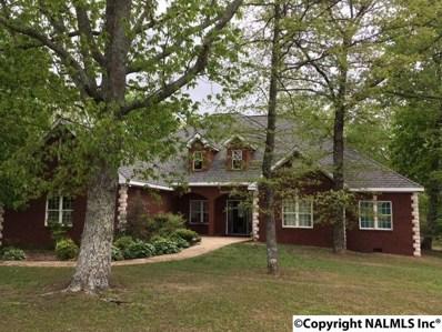 744 County Road 647, Mentone, AL 35984 - #: 1067586