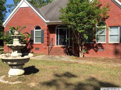 11224 County Road 87, Moulton, AL 35650 - #: 1067887