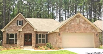 6 County Road 487, Moulton, AL 35650 - #: 1068803