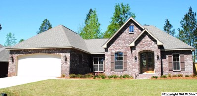 County Road 487, Moulton, AL 35650 - #: 1068845