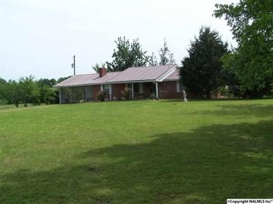 1323 County Road 369, Pisgah, AL 35765 - #: 1069154