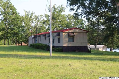 300 County Road 625, Cedar Bluff, AL 35959 - #: 1069285