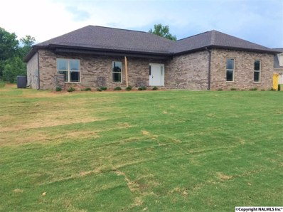 1 Shady Grove Road, Toney, AL 35773 - #: 1070843
