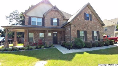 106 Ramsbrook Drive, Madison, AL 35757 - #: 1071617